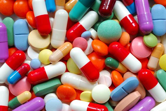 Le CHL recrute un Pharmacien (m/f)