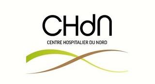 Le CHdN recrute un Pharmacien (m/f)