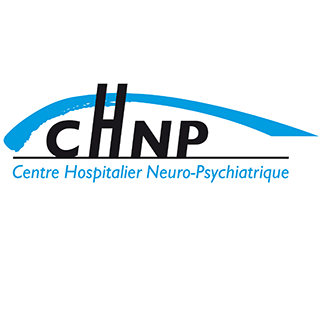 CHNP – Centre Hospitalier Neuro-Psychiatrique