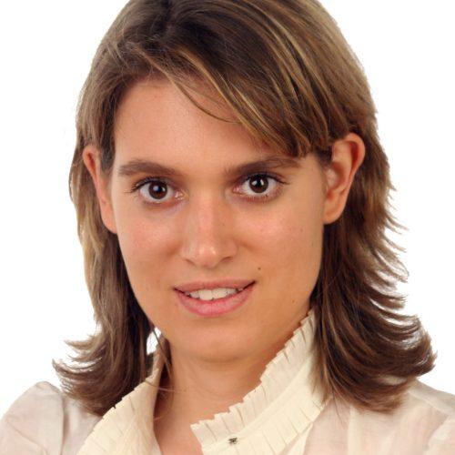 NathalieSTREE
