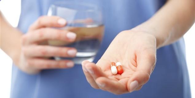 Implantation d'un système d'administration de médicaments généralisé pour l'hôpital