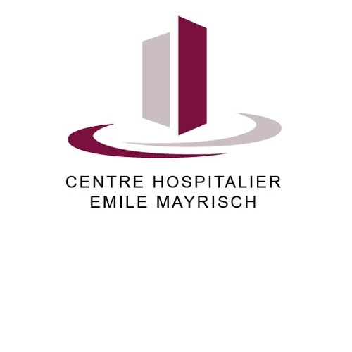 CHEM – Centre Hospitalier Emile Mayrisch