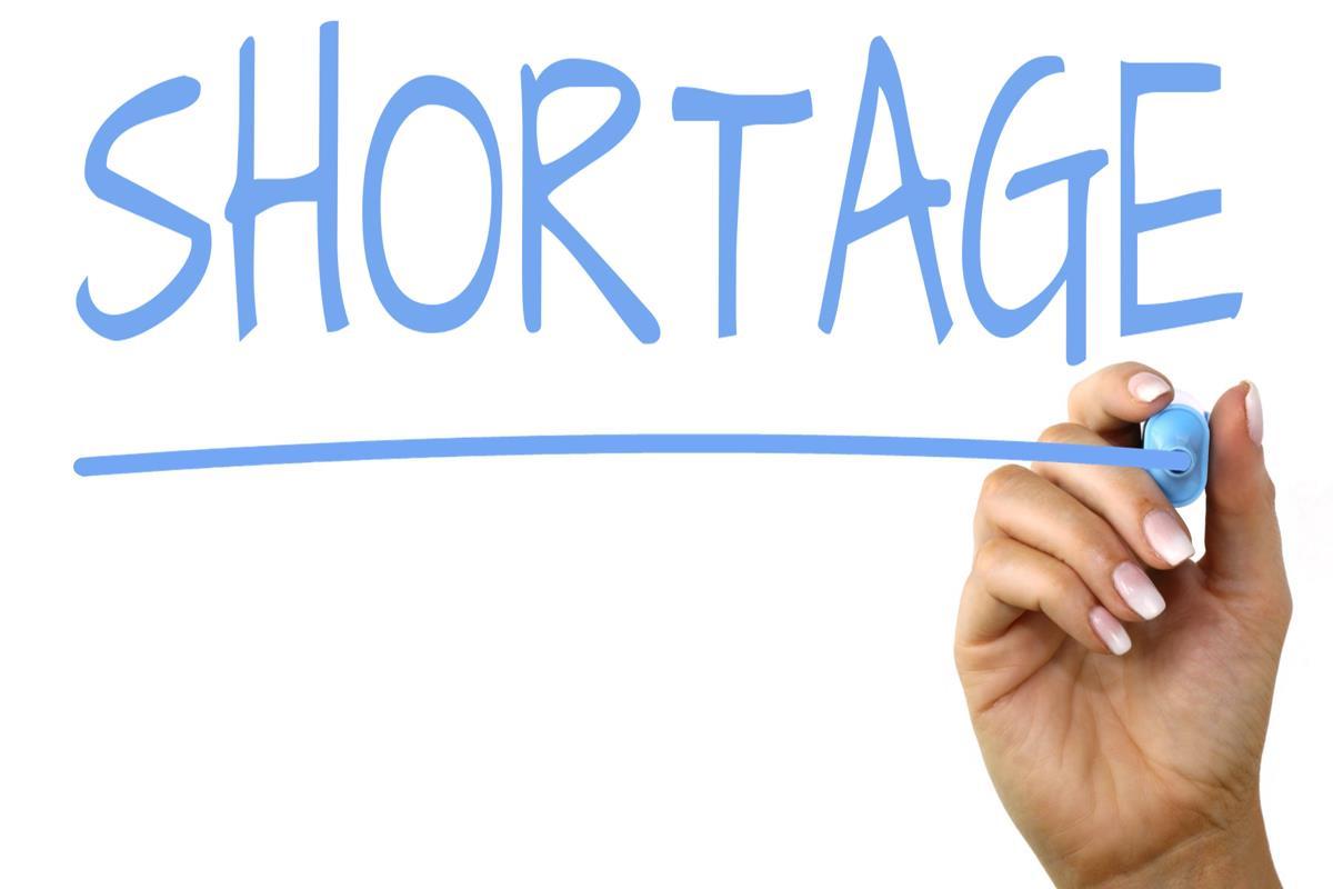 Announcement | Launch of EAHP's 2019 Medicines Shortages Survey