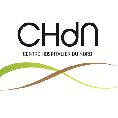 CHDN – Centre Hospitalier du Nord