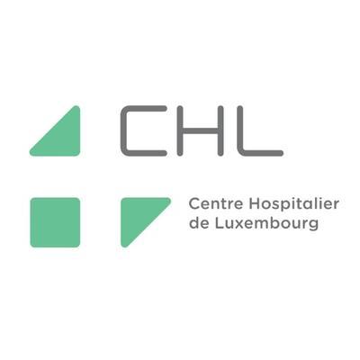 CHL – Centre Hospitalier de Luxembourg