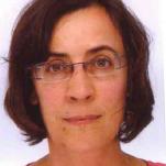 Marie-LaureCONRAD