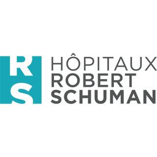HRS – Hôpitaux Robert Schumann