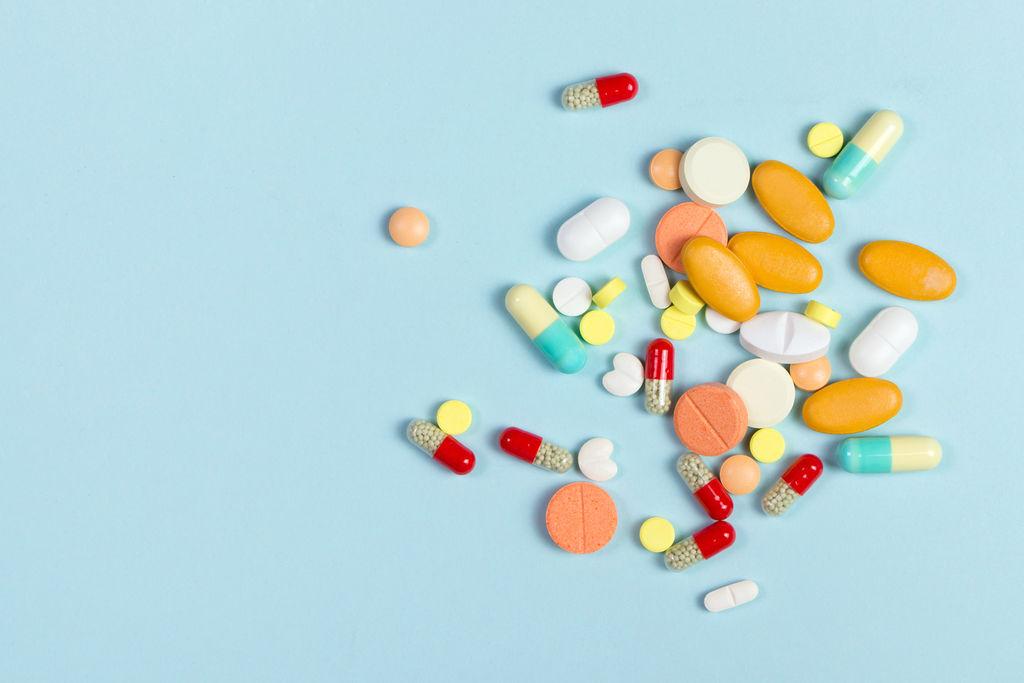 Le CHL recrute un Pharmacien (m/f)  Exemplaire