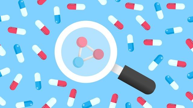 1° Formation APHL:                 5 Février 2020 Pharmacovigilance                La présentation est en ligne!